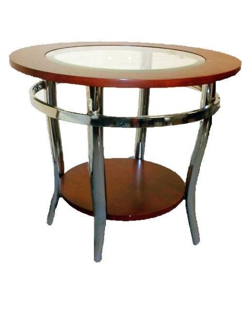 761 best coffee side tables images on pinterest side. Black Bedroom Furniture Sets. Home Design Ideas