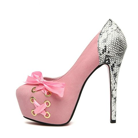 Image from http://fmfootwear.com/wp-content/uploads/2013/10/pretty-and-cute-cheap-shoes-online.jpg.