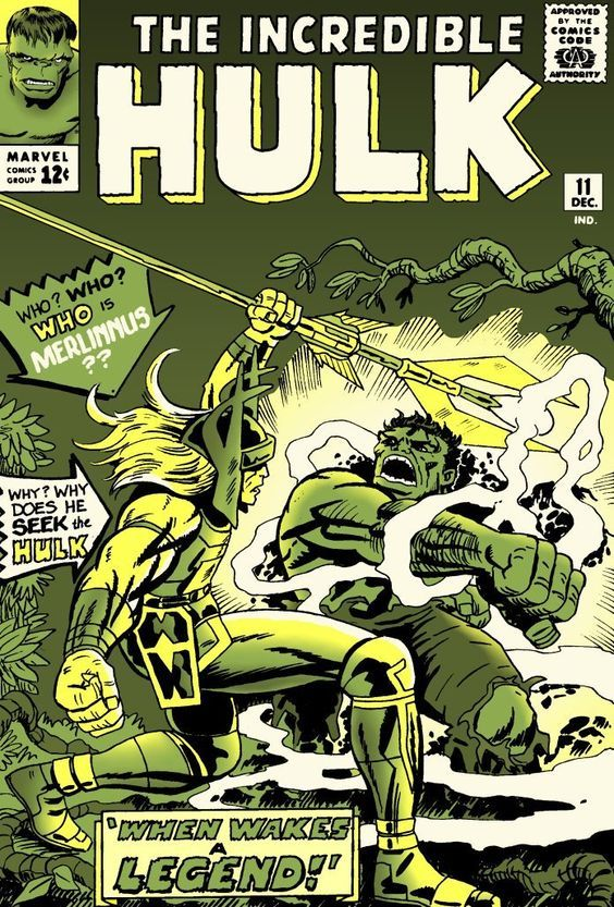 239 best jack kirby homage page images on pinterest comics bruce the incredible hulk mock cover drawn kirby style nice job too fandeluxe Gallery