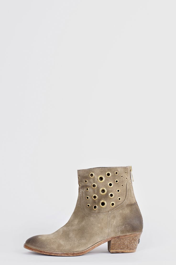 the 25+ best boots femme cuir ideas on pinterest | boots femme
