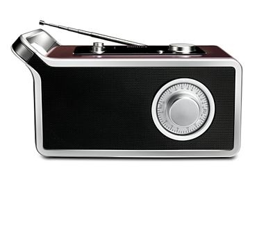 Portable radio with classic design: Portable Radios, Philip Ae2730, Classic Design, Vintage Philip, De Philip, Analog Radios, Analógica Philip, Radios Portable, Design Style