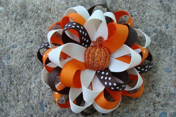 Thanksgiving_ Hair_ Bow_ Fashion_ Accessory__10