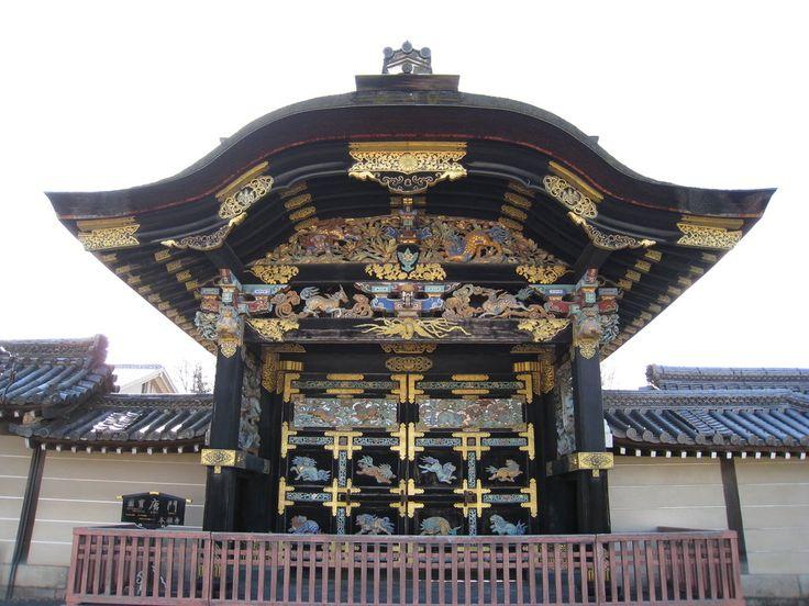 **   Nishi Honganji - Kyoto - Reviews of Nishi Honganji - TripAdvisor