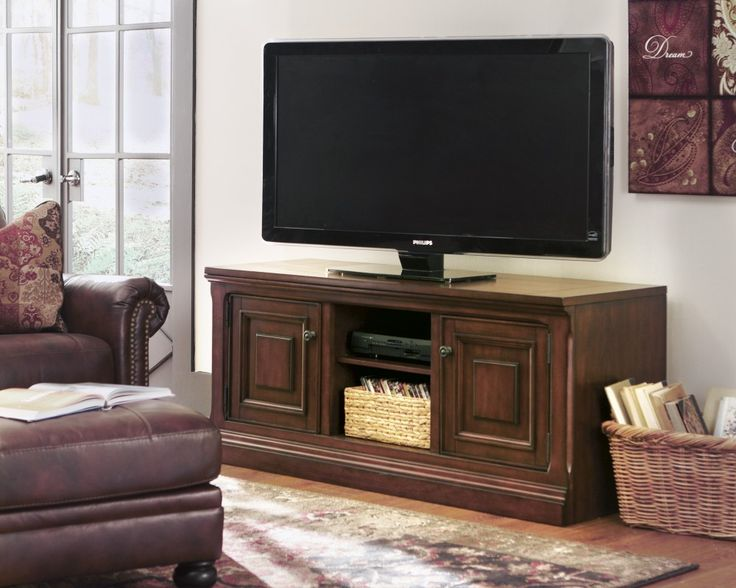 12 best Entertainment Centers images on Pinterest