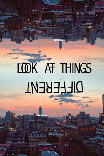 look_at_things_differently-212203.png (340510)