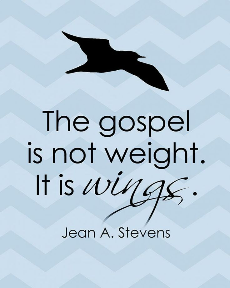 LDS General Conference Quote by Jean A. Stevens #LDSconf #April2014 http://sprinklesonmyicecream.blogspot.com/