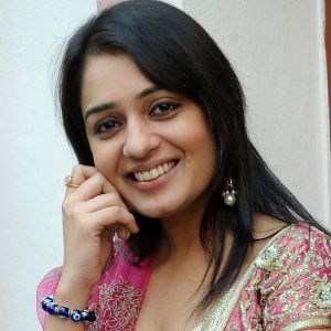 Nikita Thukral (Indian, Film Actress) was born on 06-07-1981.  Get more info like birth place, age, birth sign, biography, family, relation & latest news etc.