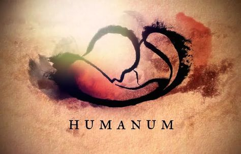 """The """"Humanum"""" Videos: Extraordinary Short Films on Marriage and the Family"""