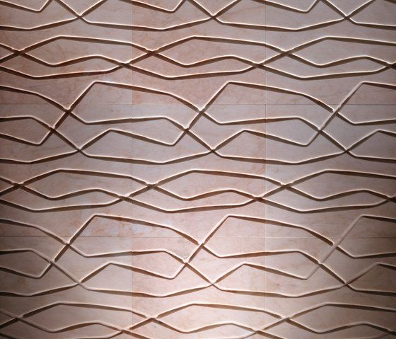 Wall panels | Wall coverings | Vega | Lithos Design | Raffaello. Check it out on Architonic