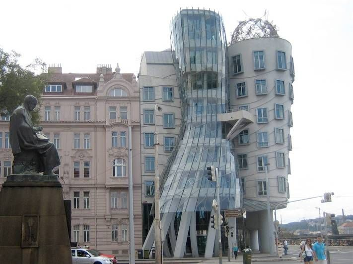 Postmodern Architecture Gehry 17 best post modern images on pinterest | amazing architecture