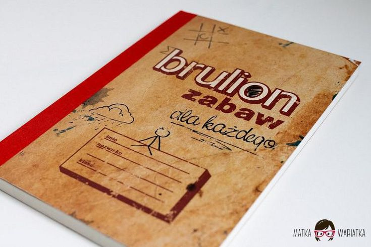 brulion_zabaw01 by .