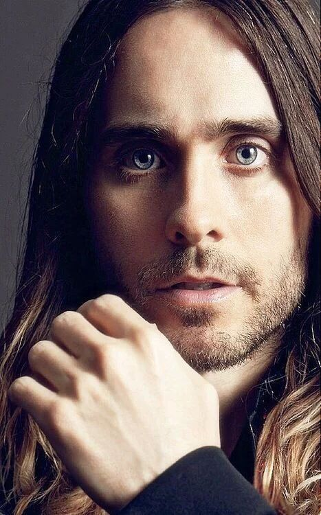 30 Seconds To Mars Support                                                                                                                                                                                 More