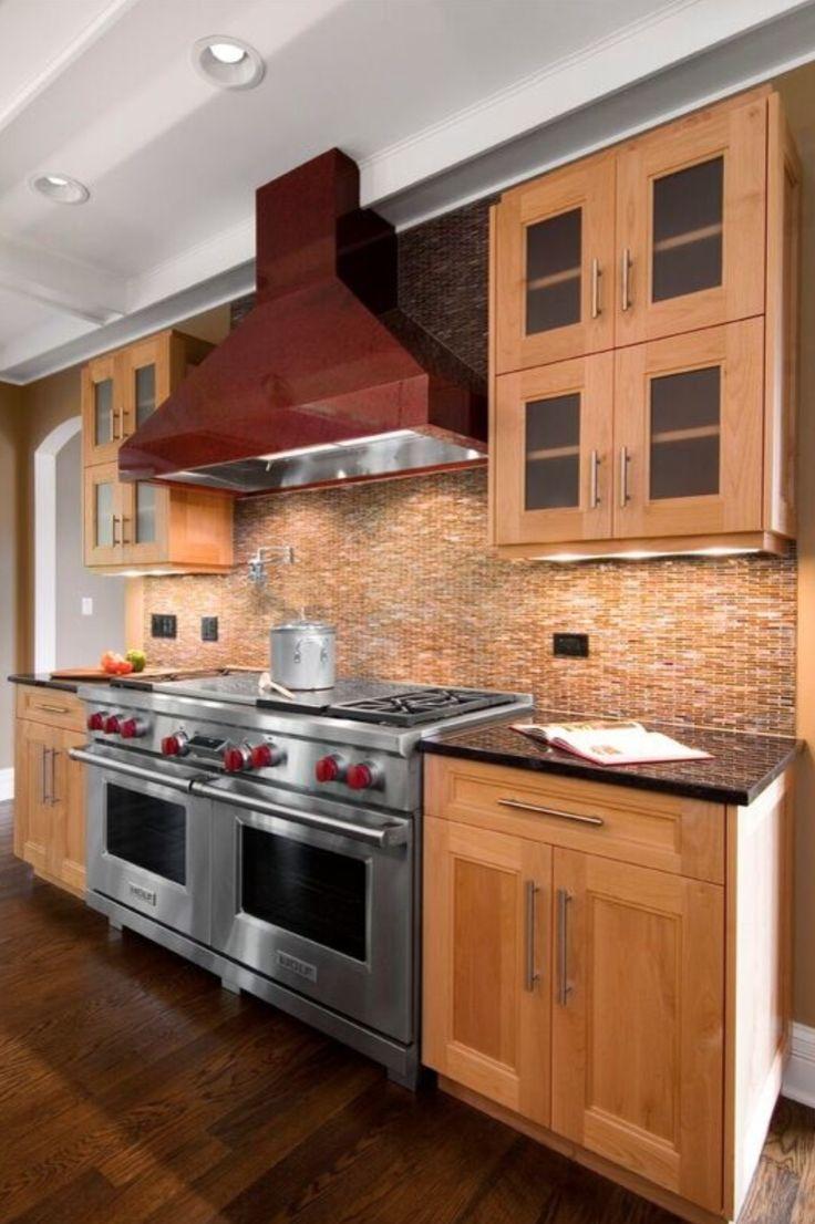 58 best american kitchens contemporary transitional traditonal luxury kitchen design libertyville illinois michelle s interiors