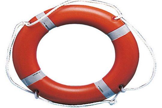 Quel est le matériel de sécurité obligatoire à bord des navires de plaisance ?