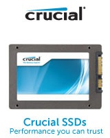 Digital Inspiration - tech made easy and understandable: M4 Ssd, Crucial M4, Solid States, Sata 6Gb S, U.S. States, States Driving, International Solid, Sata 6Gbs, 2 5 Inch