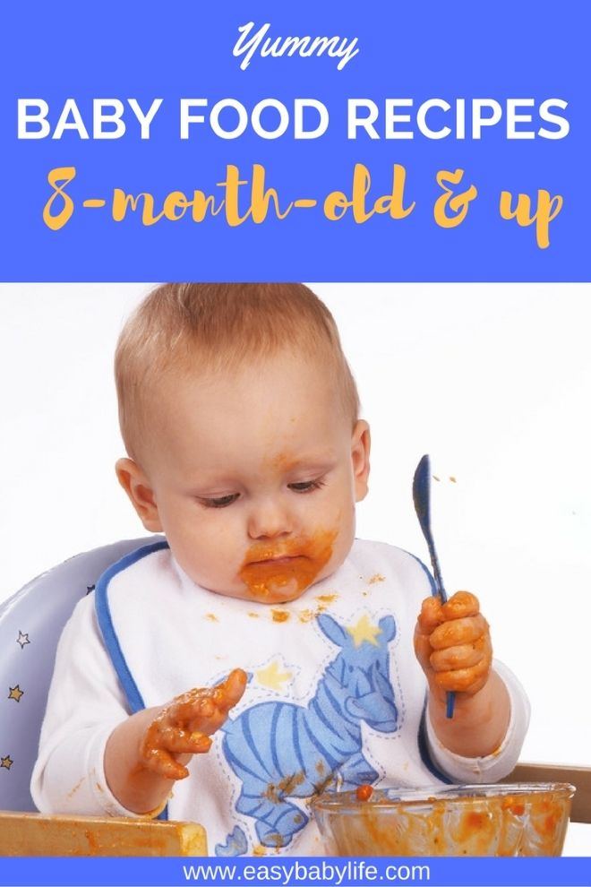 how to avoid constipation in babies after starting solids