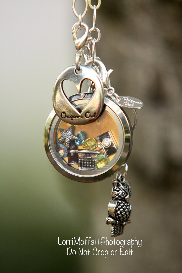 92 best origami owl deannascottorigamiowl images on for the blogger writer editor in you origami owl living locket jeuxipadfo Images