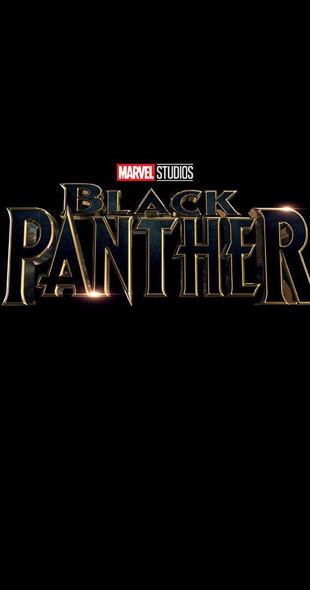 Directed by Ryan Coogler. With Chadwick Boseman, Michael B. Jordan, Lupita Nyong'o, Danai Gurira. T'Challa, the new ruler of the advanced kingdom of Wakanda, must defend his land from being torn apart by enemies from outside and inside the country.