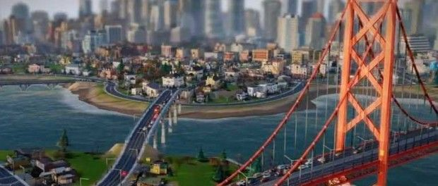 Offline mode for SimCity5 now possible: http://videogamemanor.com/offline-mode-for-simcity-5-now-possible