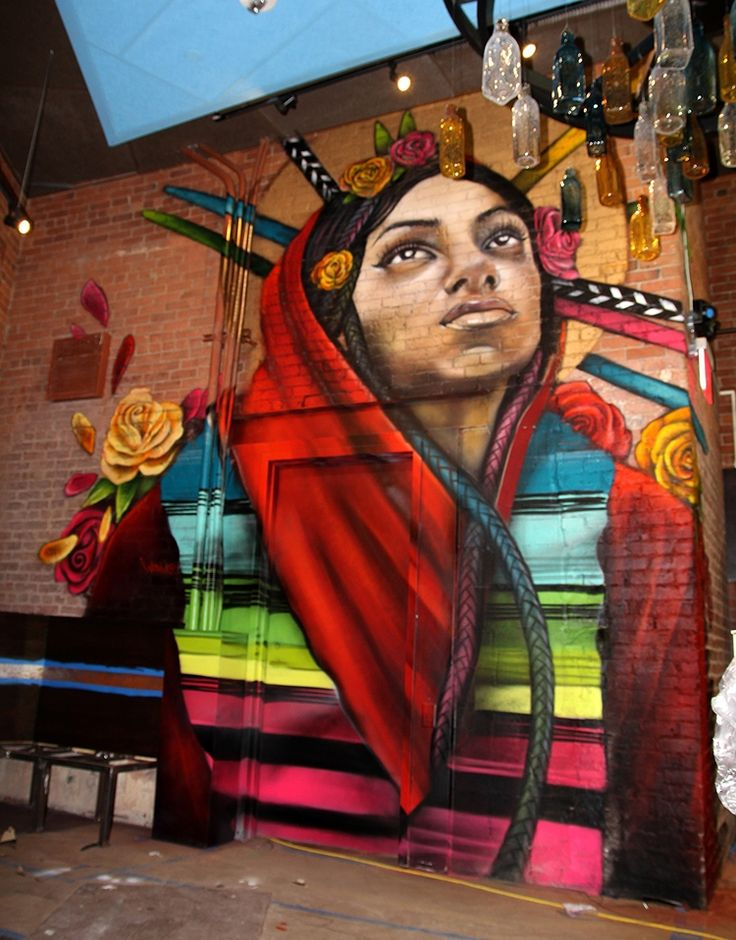 17 best images about graffiti mexicano mexican street for Arte mural mexicano