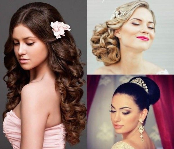 5 Myths About Quinceanera Hairstyles
