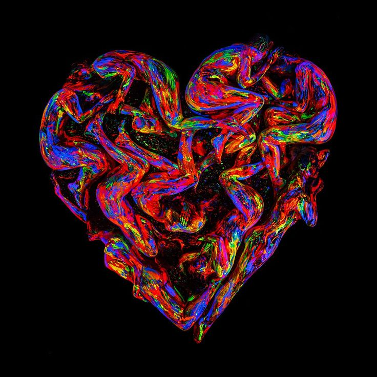 Close to the Heart by John Poppleton on 500px