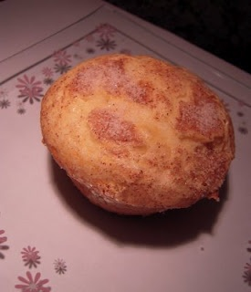 Snickerdoodle Muffins | Plain Chicken: Buttons Sweet, Breakfast Ideas, Chicken Mmm, Everyday Ingredients, Snickerdoodles Muffins, Foodies Inspiration, Plain Chicken, Snickerdoodle Muffins, Favorite Recipes
