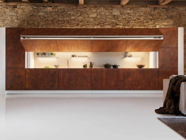 kuchyna-dvierka-1048 × 792