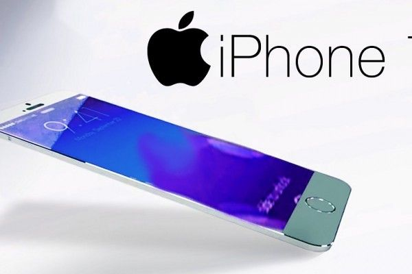 Apple Is All Set To Release iPhone 7