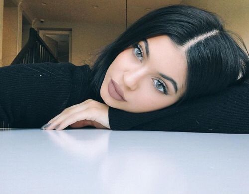 Kylie Jenner Is Attacked For Her Cooking Tutorial