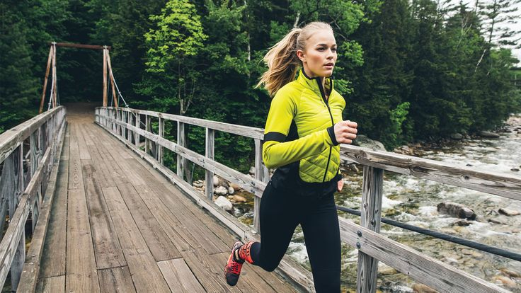 Why Adding Variety to Your Workouts Makes Fitness More Fun