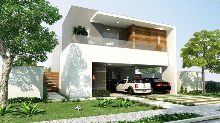 casa alphaville londrina - Pesquisa Google