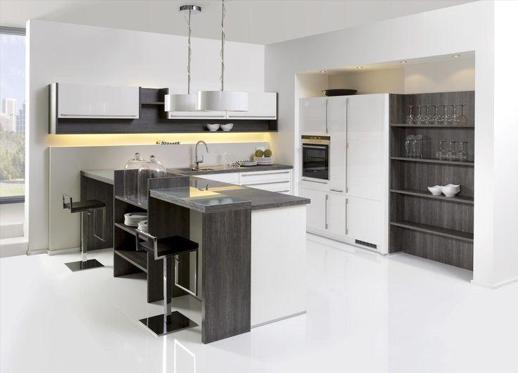 19 best Küchen-Ideen images on Pinterest - poco küchen katalog