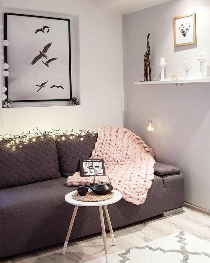 103 best Decoration images on Pinterest Bedroom ideas, Home ideas