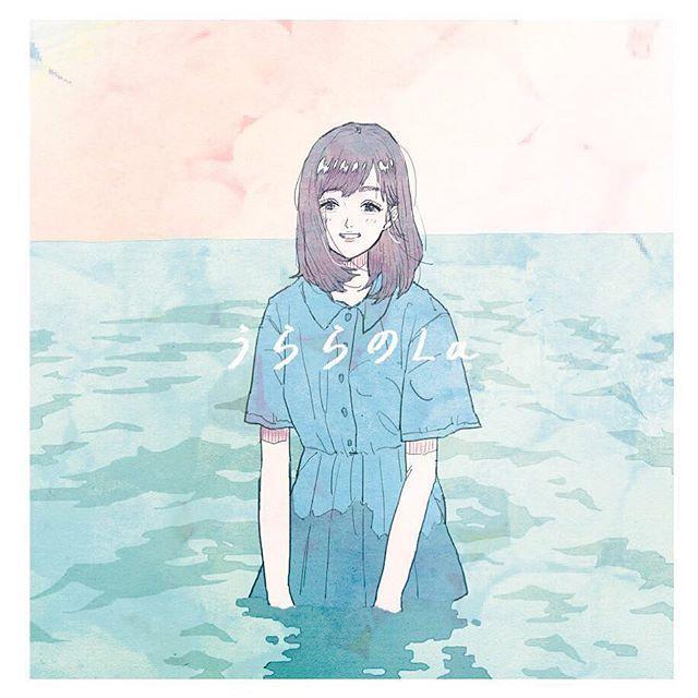 #うららのla #ふくろうず #illustration #artwork #drawing