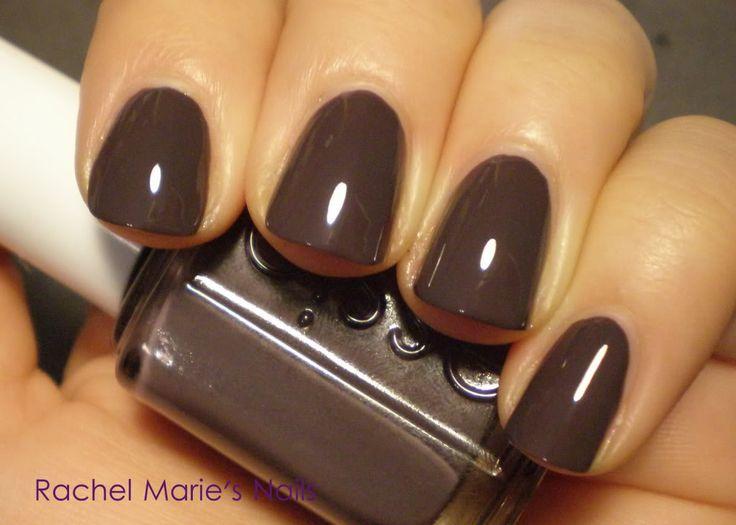 Mejores 98 imágenes de Nails en Pinterest | La uña, Diseño de uñas y ...