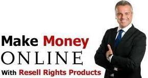 Work From Home Programs Prices Start Off At $1 And Go Up To $25 Make $1 $3 $5 $10 $25 Payments http://www.ubuyisell.com/shop.php?user_id=100623&page=shop_specials