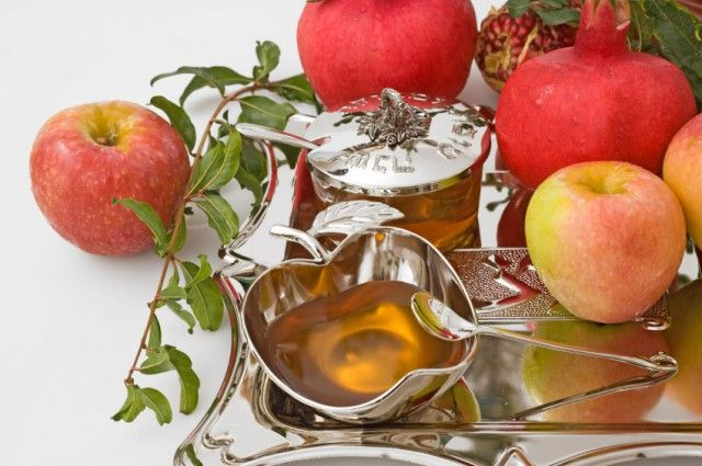How to Celebrate Rosh Hashanah, When is Rosh Hashanah, Proper Greeting for Rosh Hashanah, Food Traditions of Rosh Hashanah, Jewish Holiday