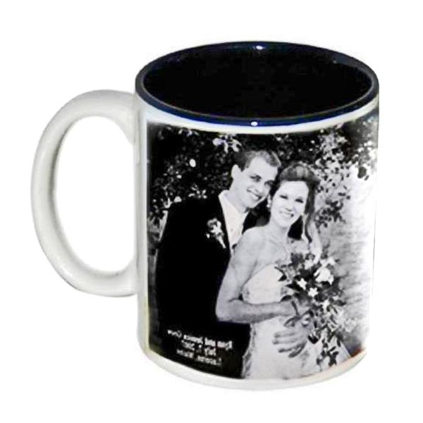 Find best gifts for your husband on this anniversary visit Tajonline.com. For more information click here: http://www.tajonline.com/gifts-to-india/gifts-PSG104.html