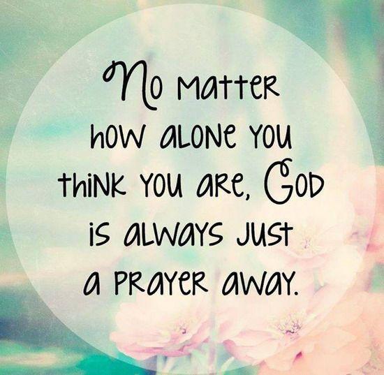 Image result for inspirational prayer