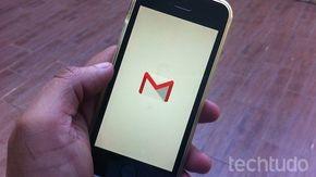 Ao criar um endereço de e-mail novo muitos usuários recorrem a caracteres especiais como o ponto (.) para separar nome e sobrenome. Entretanto, o detalhe pode não fazer diferença em serviços como o Gmail. A plataforma do Google há anos ...