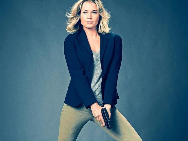 Mobili rebecca ~ 233 best the librarians tv series images on pinterest the