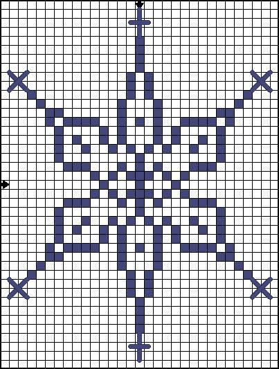 Diamond Grid Knitting Pattern : 1000+ images about Knitting Ideas on Pinterest Knits, Knitting and Knitting...