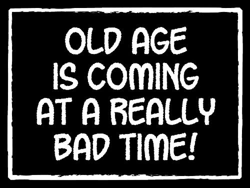 149 Best Images About Growing Old Gracefully On Pinterest