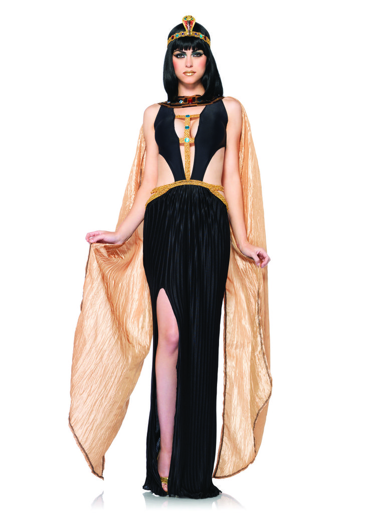 1000 Images About Cleopatra Costume Inspiration On Pinterest