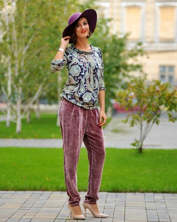 Colors of Love - Impression Pants - 2016trends loveColorsofLove occasionware streetstyle fashionable style trendy creative loveit ‎personalstyling 0722522775PersonalStyling‬ designer madetomesure slowfashion slowliving