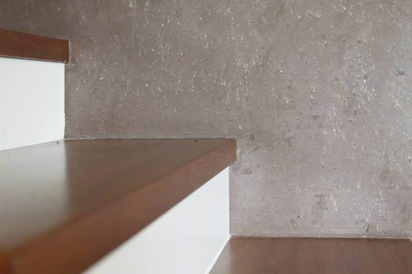 21 besten volimea marmorputz bilder auf pinterest for Marmorputz bad