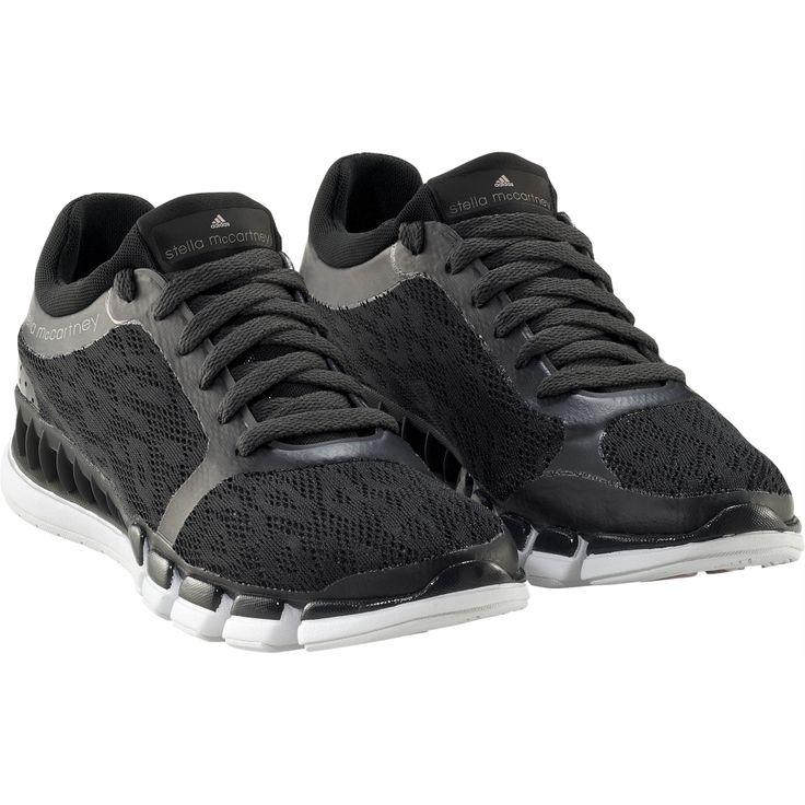 adidas Women's Kea Shoes   adidas UK
