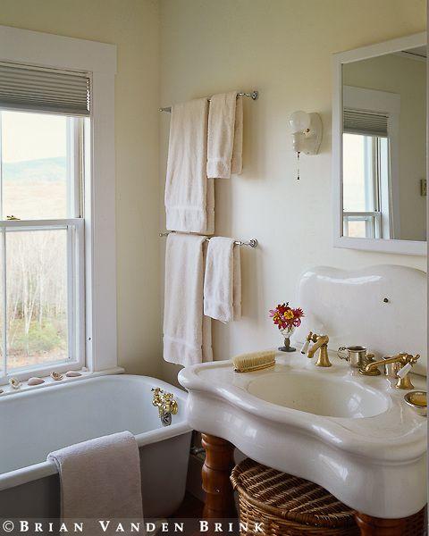 Bathroom Remodel Greenwood In: 1000+ Images About Bathroom