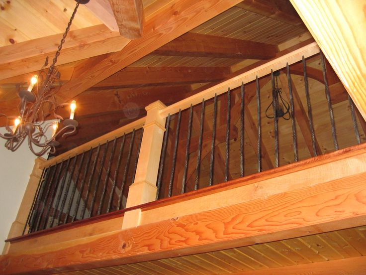 Best 35 Best Stairs Railings Banisters Images On Pinterest 400 x 300